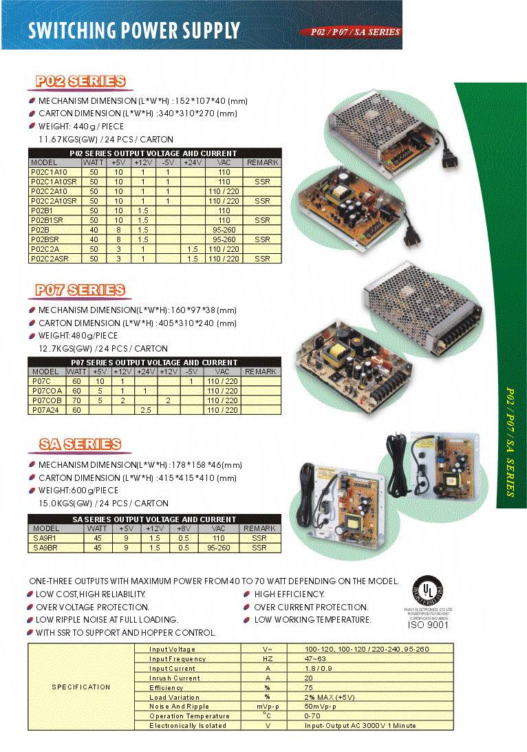 WPOWER-SUPPLY-P02.jpg