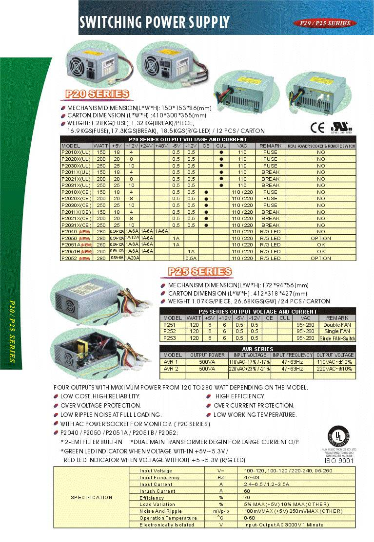 WPOWER-SUPPLY-P20.jpg